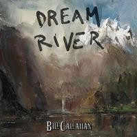 Dream River (QR) - Bill Callahan