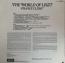 THE WORLD OF LISZT - FRANCE CLIDAT